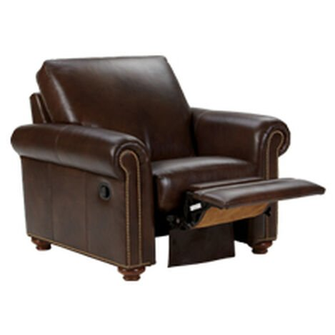 Fauteuil Inclinable Conor ,  , hover_image