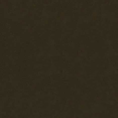 Trinity Grey Leather ,  , large