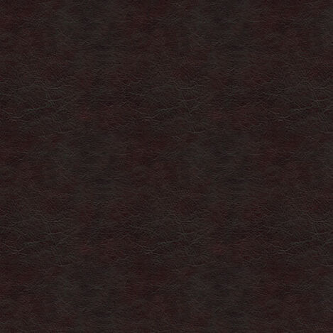 Old English Chocolate Swatch ,  , large