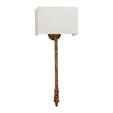 Torrens Wall Sconce ,  , large