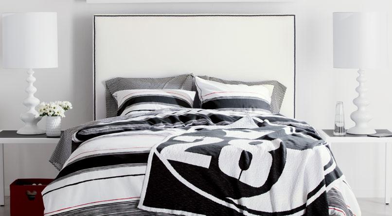 Shop Disney Bedroom Furniture