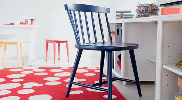 Shop Disney Desk Chairs