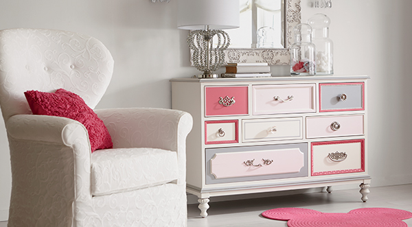 Shop Disney Dressers and Chests