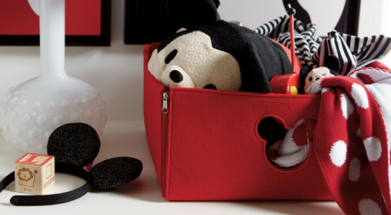 Shop Disney gifts by occasion