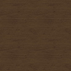 Earl Grey (364): Dark gray-brown stain with dark glaze, satin sheen.