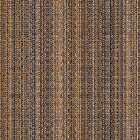 Wade Grain Fabric by the Yard ,  , large