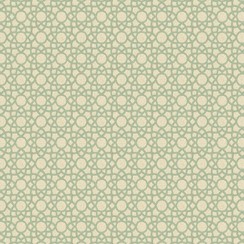 Domingo Seaglass Fabric by the Yard ,  , large
