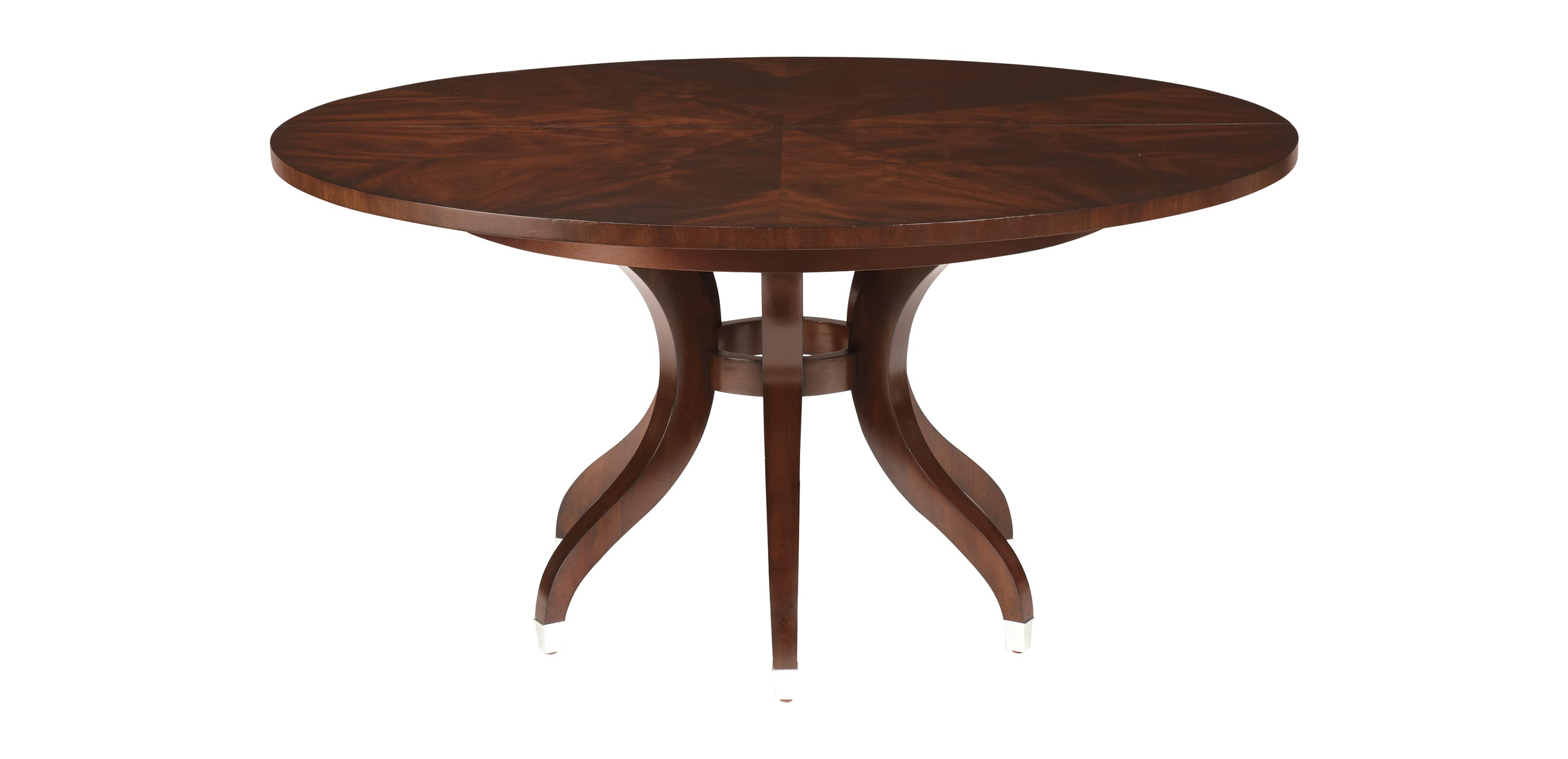 Ashcroft dining table dining tables for Table shopping