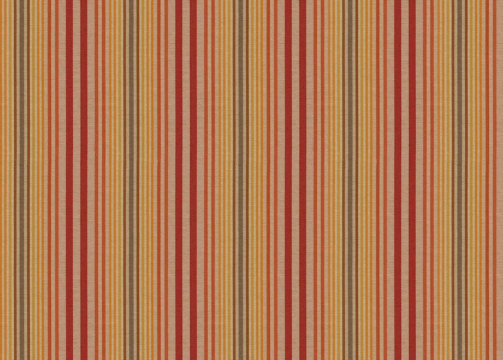 Jimmy spice fabric fabrics ethan allen for Fabric sites