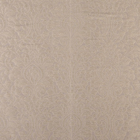 Noble Dove Fabric By the Yard ,  , large
