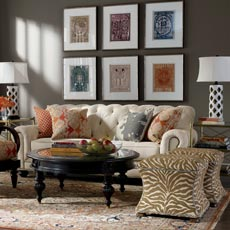 How To Find An Affordable Interior Designer
