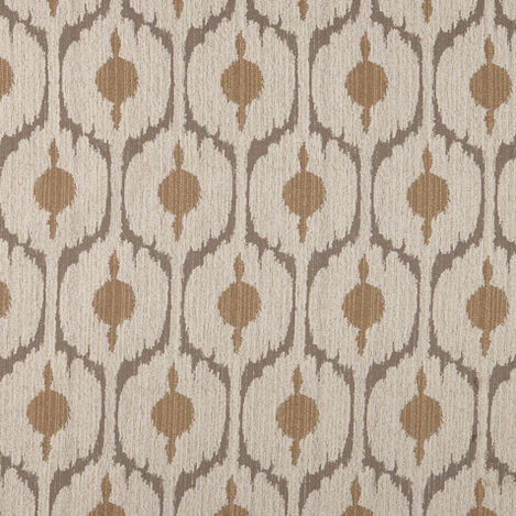 Walcott Ecru Fabric ,  , large