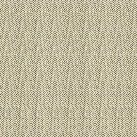 Nevis Fabric Product Tile Image P68