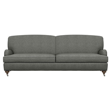 Oxford Grand Sofa Product Tile Image oxfordgrand