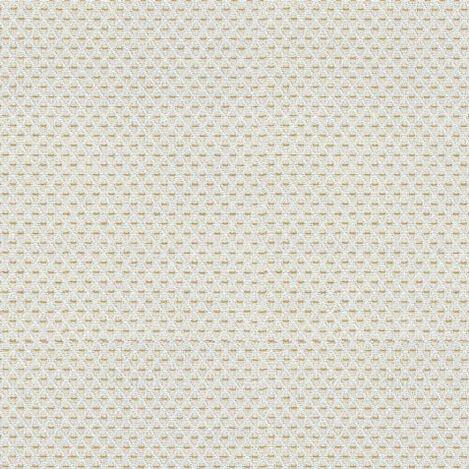 Pierce Ivory Fabric ,  , large