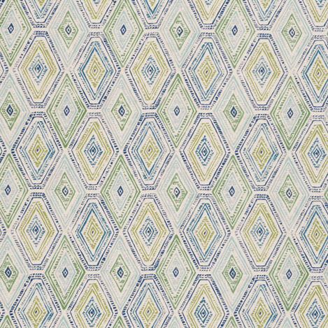 Hidara Key-Lime Fabric ,  , large