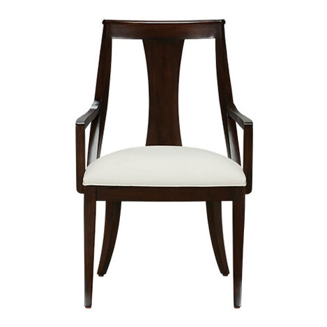 Paulson Dining Armchair Product Tile Image 396500A