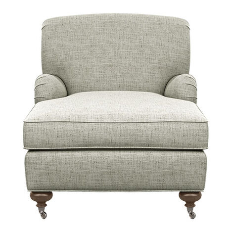 Oxford Chaise Product Tile Image 202275