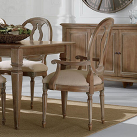 Margaux Armchair ,  , hover_image