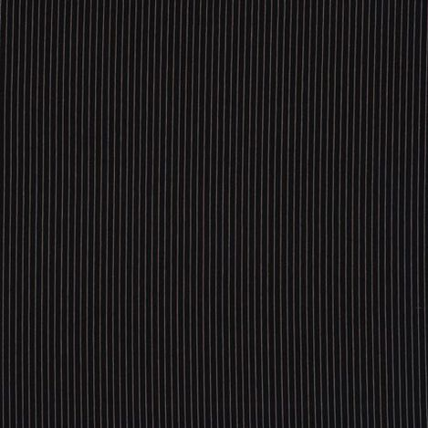 Essex Black Fabric ,  , large