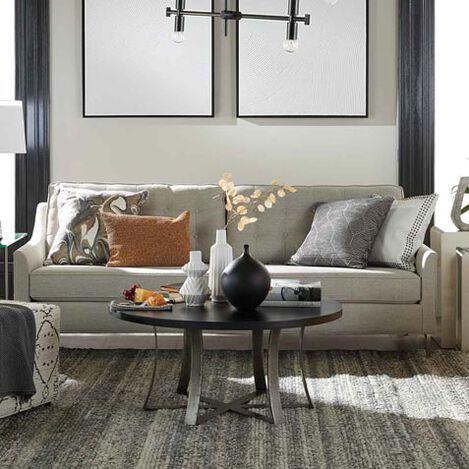 Deverelle Sofa Product Tile Hover Image DeverelleSofa