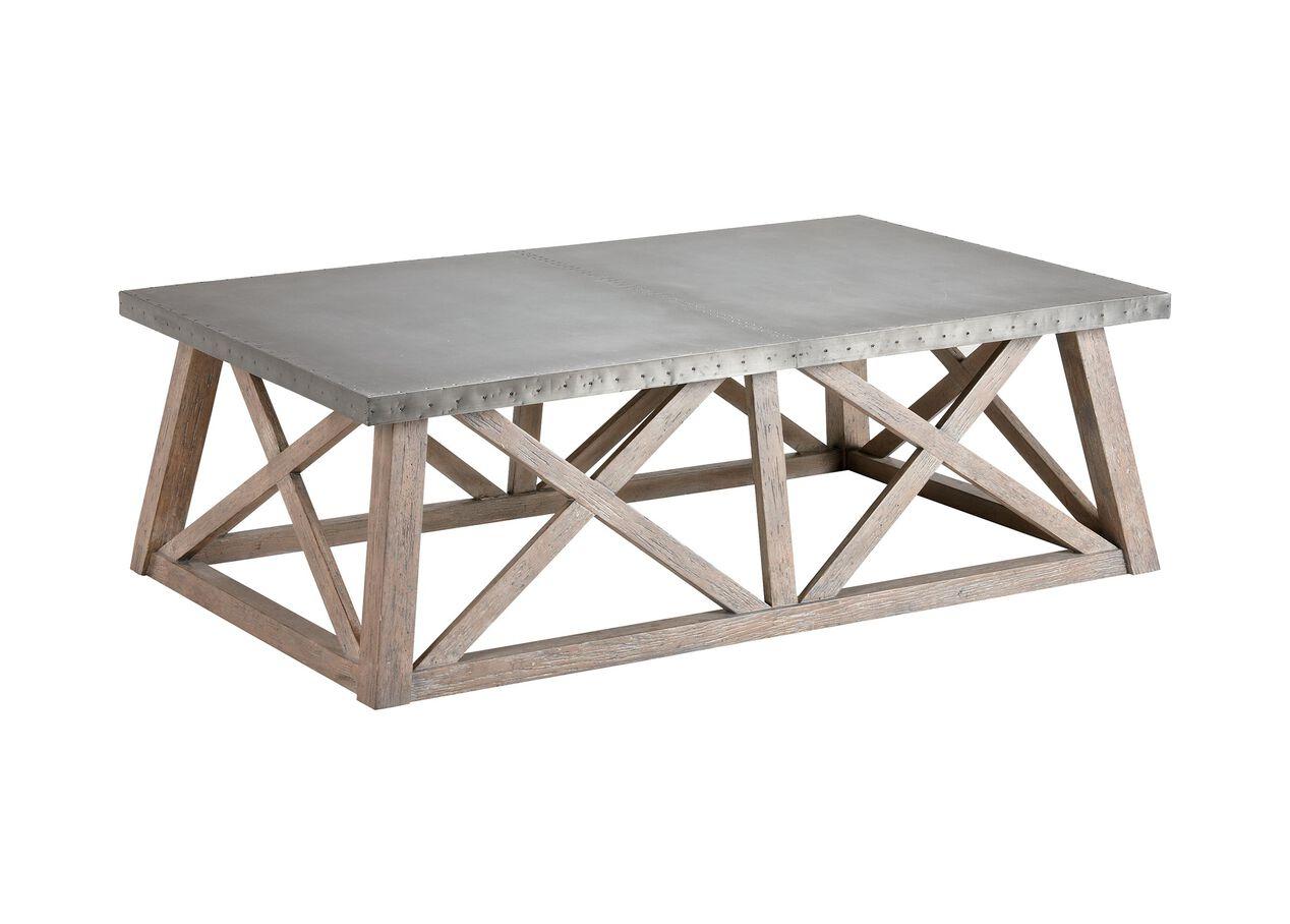 metal top coffee table. Previous Metal Top Coffee Table O