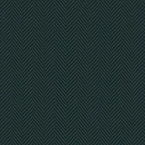 Emmett Navy Fabric ,  , large
