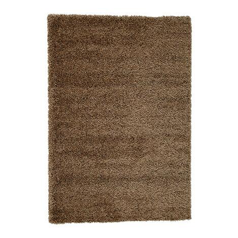 Proximity Rug Product Tile Image 048185