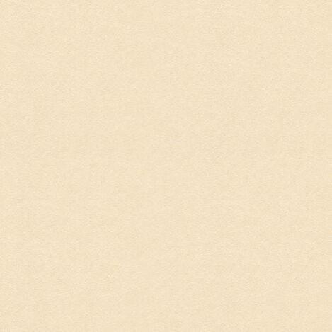 Hunter Ivory Fabric ,  , large