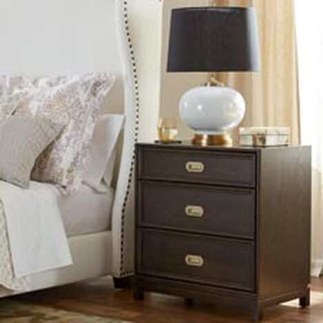 Piers Night Stand ,  , hover_image