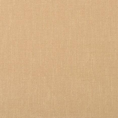 Colback Oatmeal Fabric ,  , large