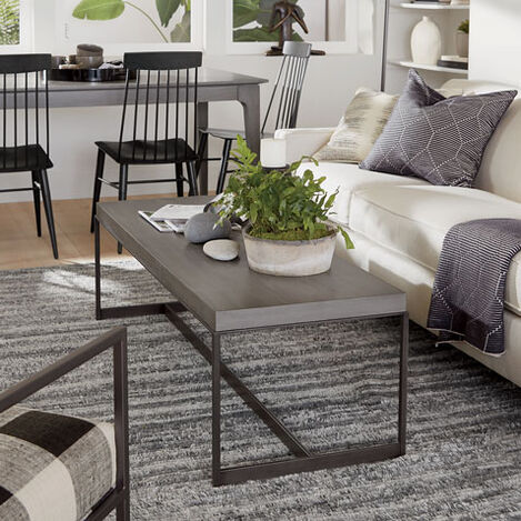 Edmonds Rectangular Coffee Table Product Tile Hover Image edmondsrectangular