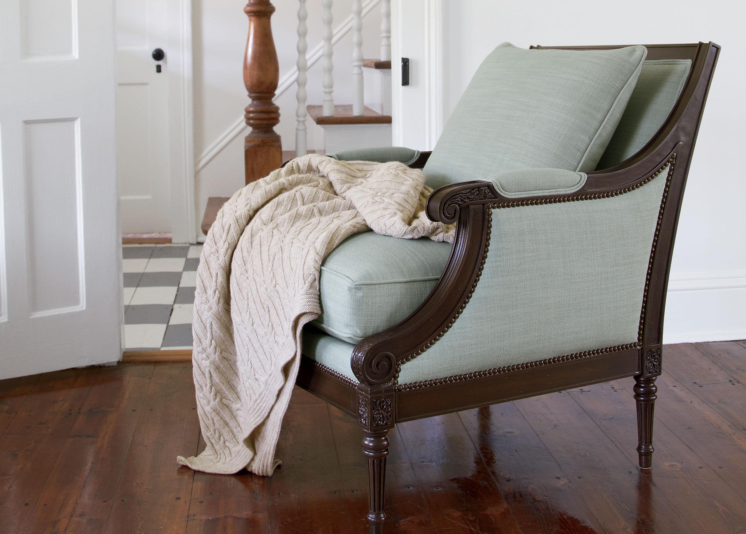 Fairfax Chair , , Alt Part 72