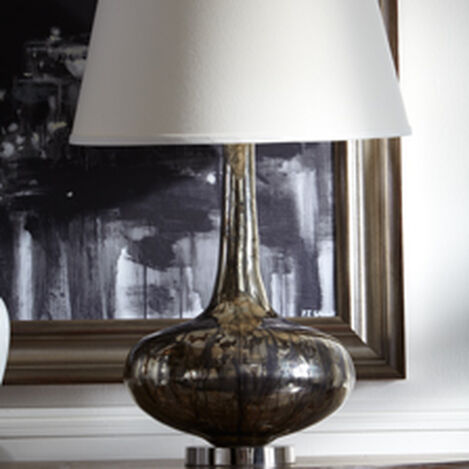 Mayfield Table Lamp ,  , hover_image