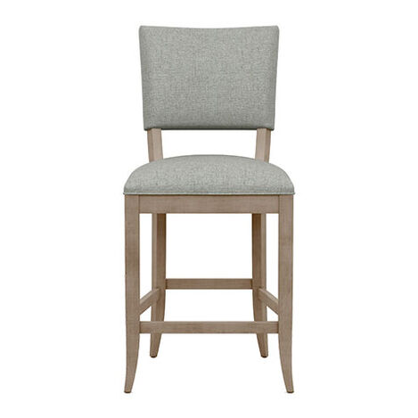 Drew Counter Stool Product Tile Image 137040