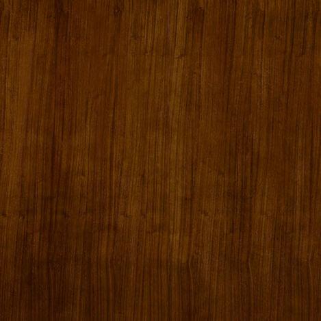 Dark Sable (309) Finish Sample ,  , large