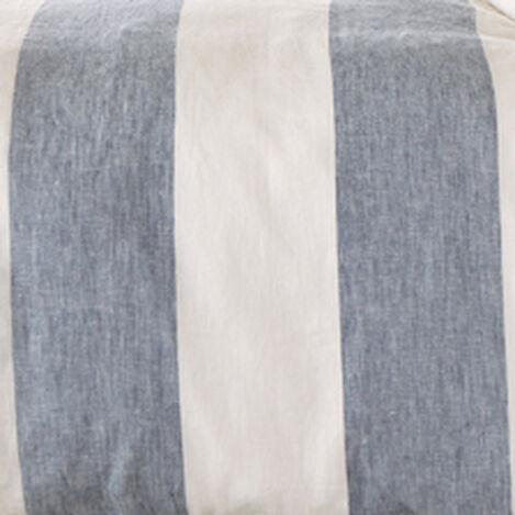 Aldon Stripe Duvet Cover and Shams ,  , hover_image
