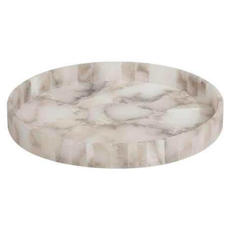 Ranna Alabaster Tray Product Tile Image 432021