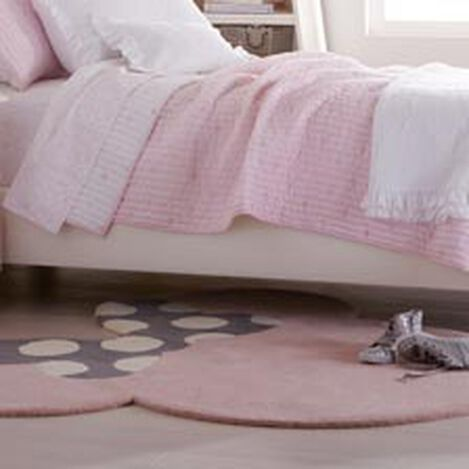 I See Minnie Mouse Rug ,  , hover_image