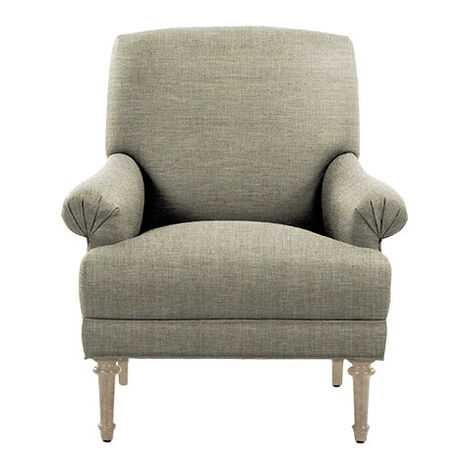 Oliver Chair, Cain Seaglass ,  , large