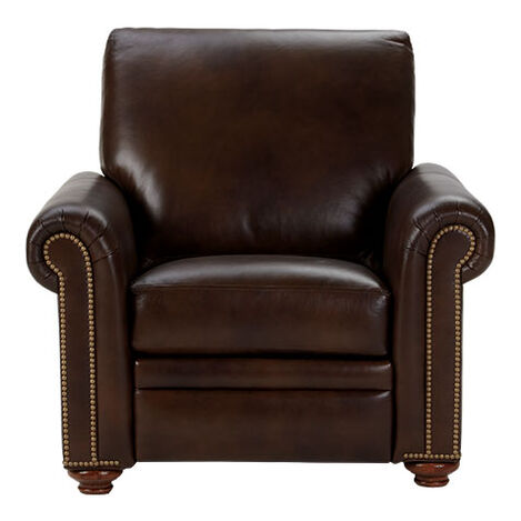 Fauteuil Inclinable Conor Product Tile Image 837975 L7877
