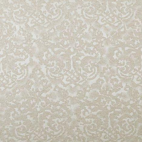 Varela Ivory Fabric ,  , large