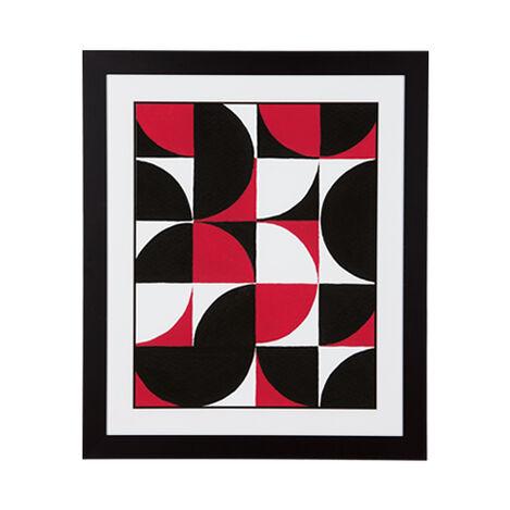 Retro Shape I Product Tile Image 070054A
