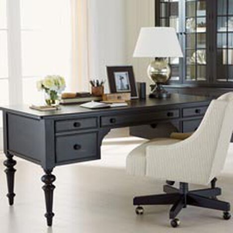 Sadie Desk ,  , hover_image