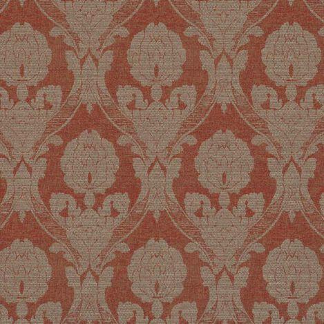 Greta Terra Fabric ,  , large