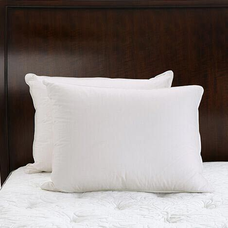 Down Pillow Product Tile Image 031212P