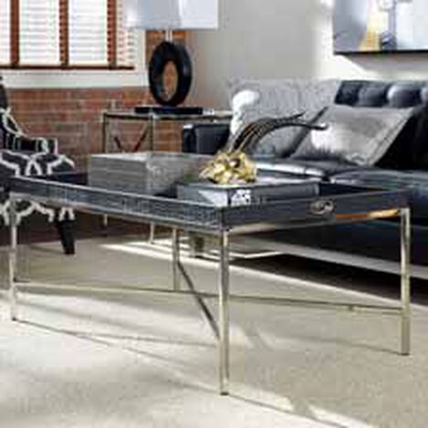 Bradstreet Coffee Table ,  , hover_image
