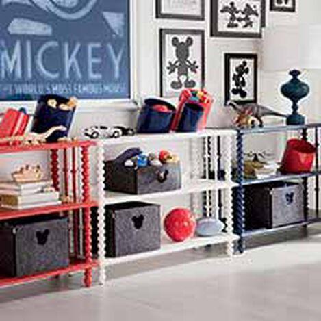 Marceline Low Bookcase ,  , hover_image