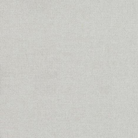 Hayes Oatmeal Fabric ,  , large