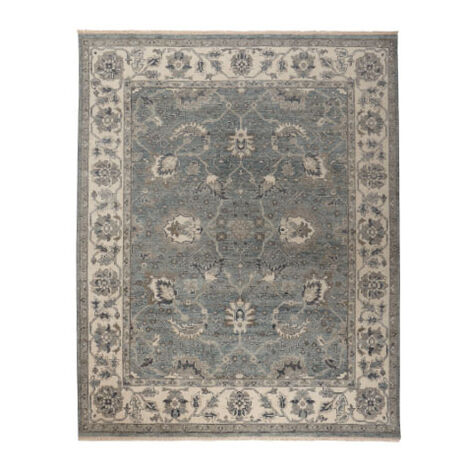 Riviera Rug Product Tile Image 041675